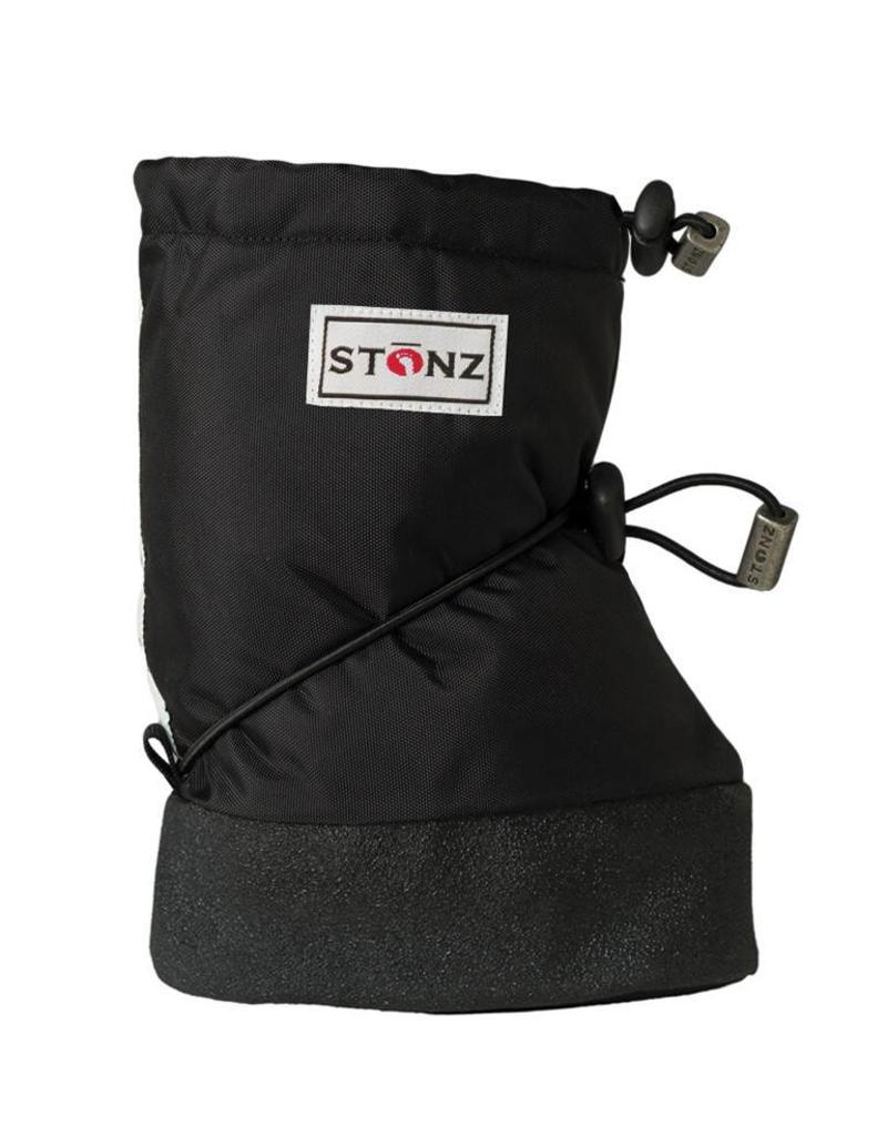Stonz - Baby Booties
