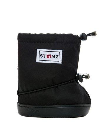 Stonz Stonz - Booties PLUSfoam