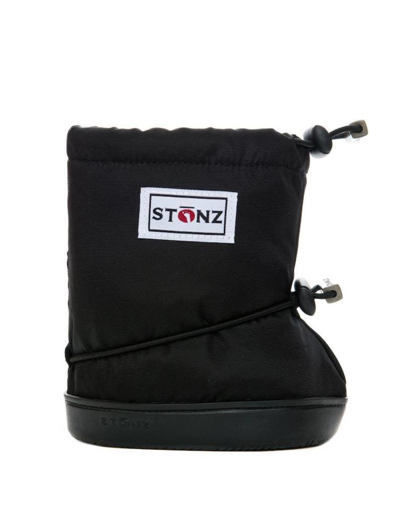 Stonz - Booties PLUSfoam