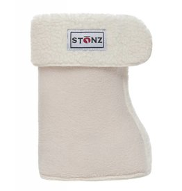 Stonz Stonz - Bootie Liners