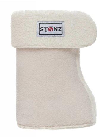 Stonz - Bootie Liners
