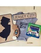 Tree Hopper Toys Tree Hopper Toys- Wall Art Jersey City Jersey City small