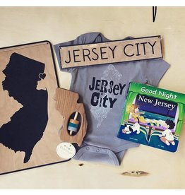 Tree Hopper Toys Tree Hopper Toys- Wall Art Jersey City Jersey City small