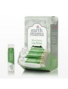 Earth Mama Organics Earth Mama Lip Balms