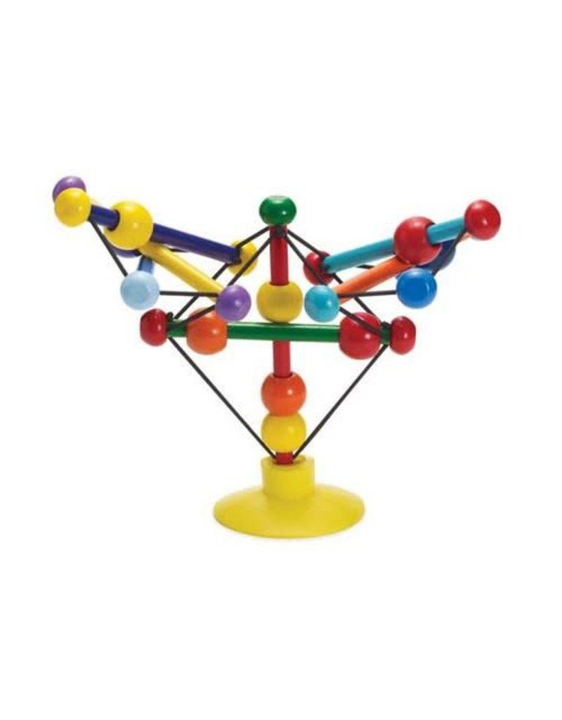 Manhattan Toy Manhattan Toy - Skwish Stix