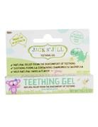 Jack N' Jill Jack N' Jill Natural Teething Gel 15g/0.53oz