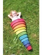 Grimm's GRIMM'S 12 Piece Rainbow