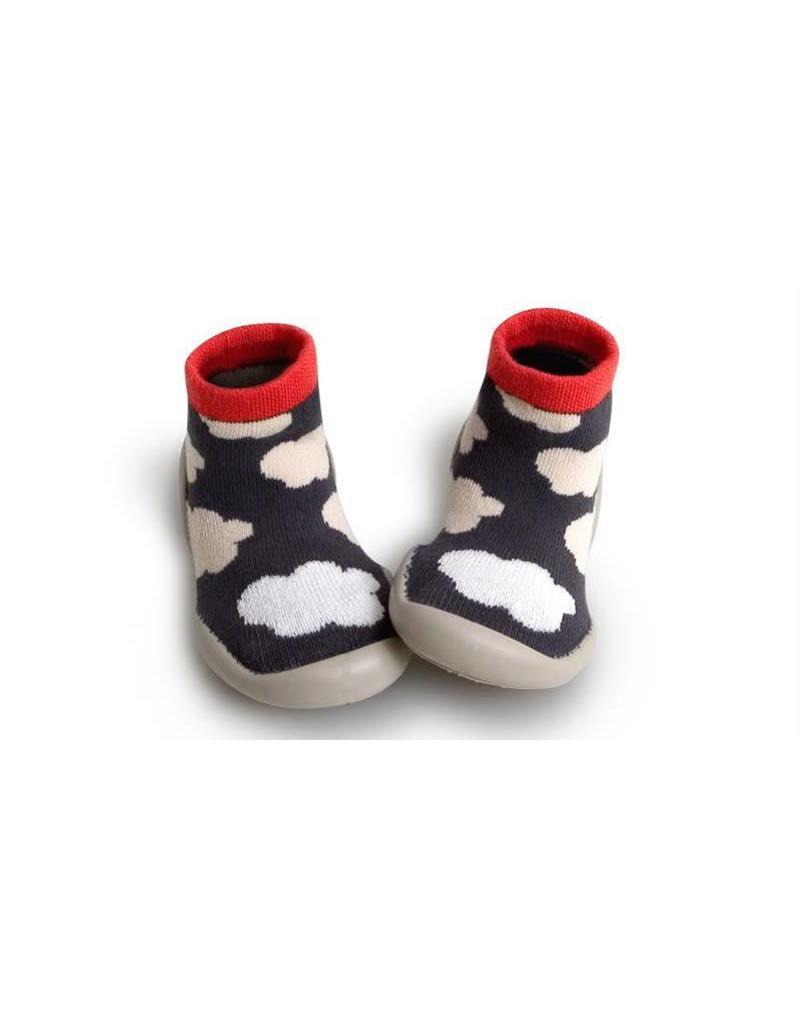 Collegien - Slippers