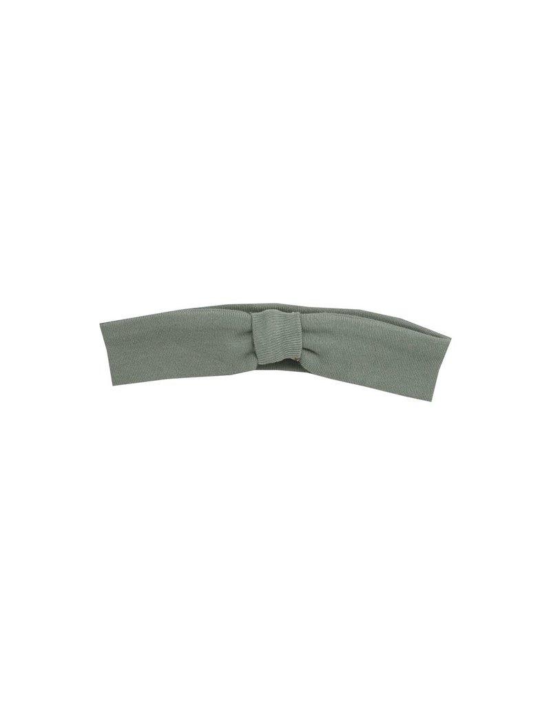 L'ovedbaby L'ovedbaby - Headband