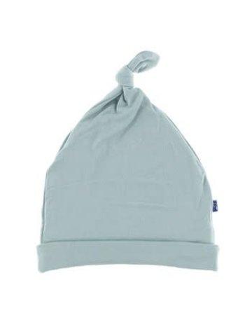 Kickee Pants Kickee Pants - Solid Knot Hat