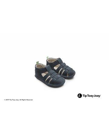 Tip Toey Joey - Sandy