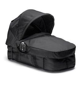 Baby Jogger Baby Jogger City Select Bassinet Kit Onyx