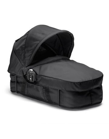 Baby Jogger Baby Jogger City Select Bassinet Kit Onyx