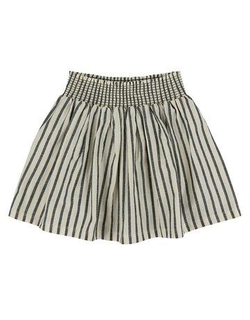 Turtledove London - Skirt