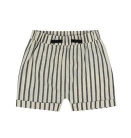 Turtledove London Turtledove London - Shorts