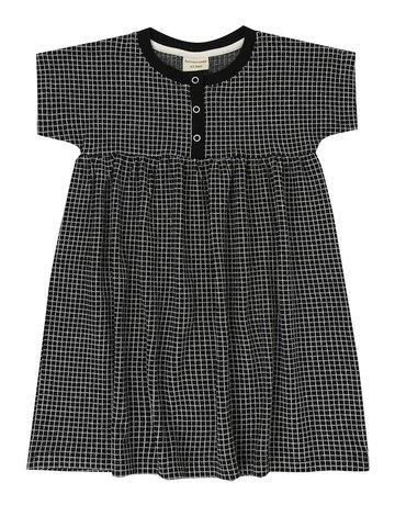 Turtledove London - Dress
