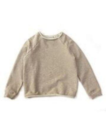 Treehouse - Sweater Toddler (Luli)