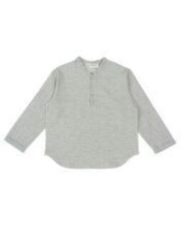 Treehouse - Shirt (Seta)