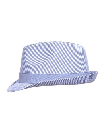 Flap Happy Flap Happy - Fedora Club Hat