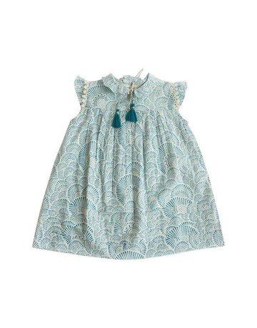 Lali Kids - Briley Dress