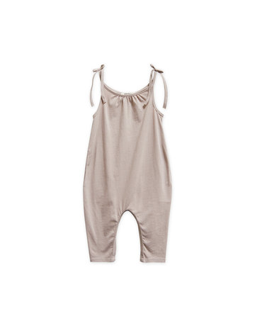 Go Gently Nation - Jersey Jumpsuit