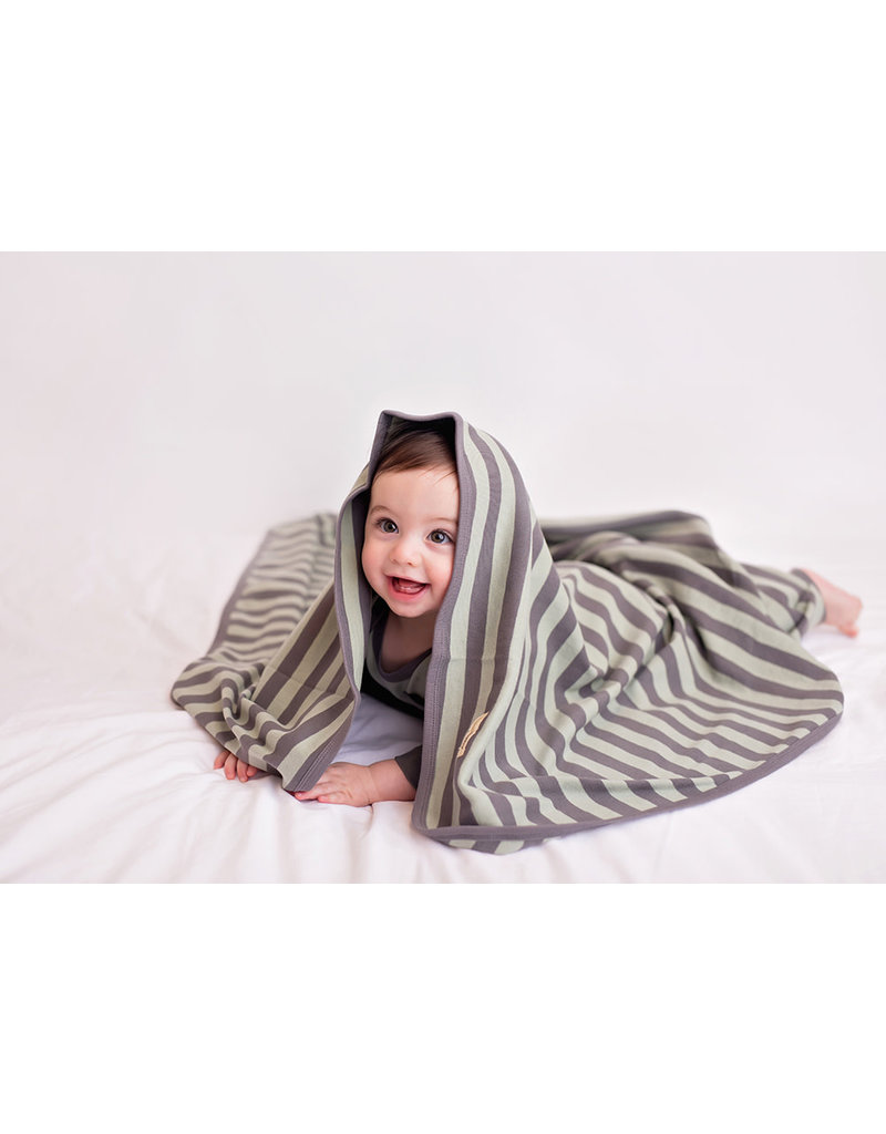 L'ovedbaby L'ovedbaby - Swaddling Blanket