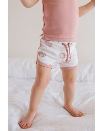L'ovedbaby L'ovedbaby - Kids Track Shorts