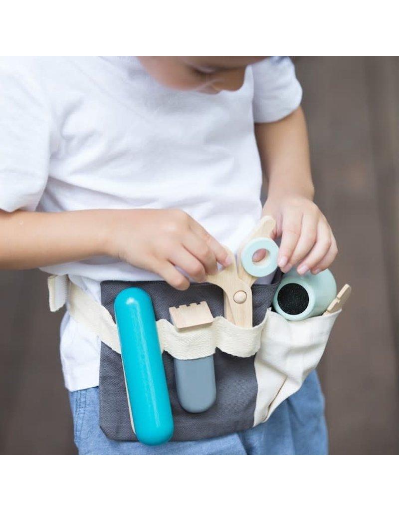 Plan Toys, Inc. Plan Toys Hair Dresser Set