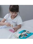 Plan Toys, Inc. Plan Toys Dentist Set