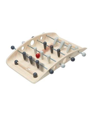 Plan Toys, Inc. Plan Toys - Soccer