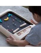 Plan Toys, Inc. Plan Toys Pinball