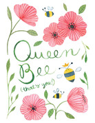 Katie Pea Studio Katie Pea Studio - Cards