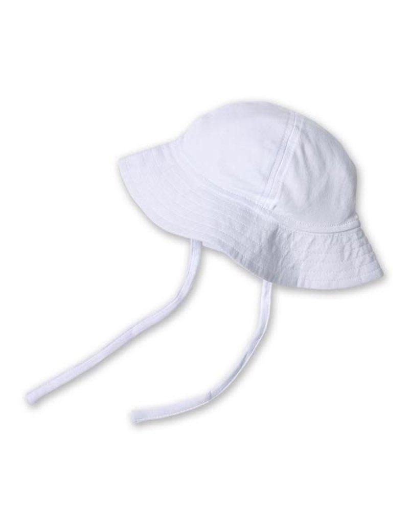 Zutano Zutano Pastel Solid Sun Hat