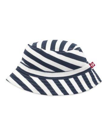 ZUTANO Zutano Bucket Hat