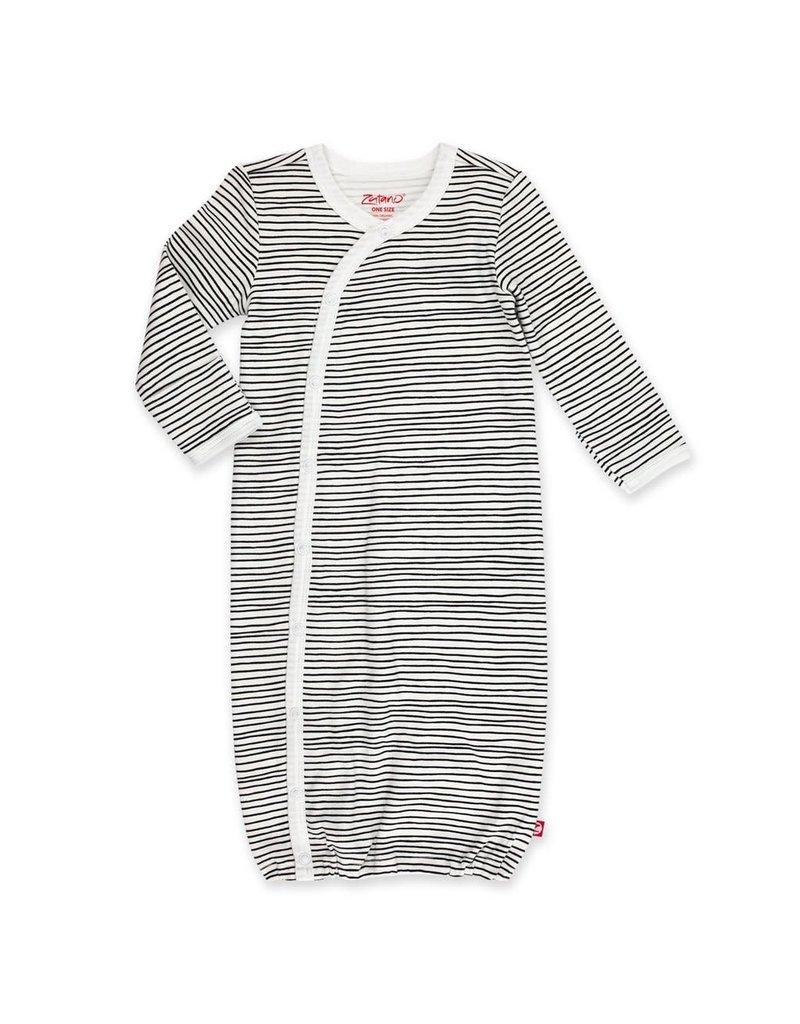 Zutano Zutano - Kimono Gown