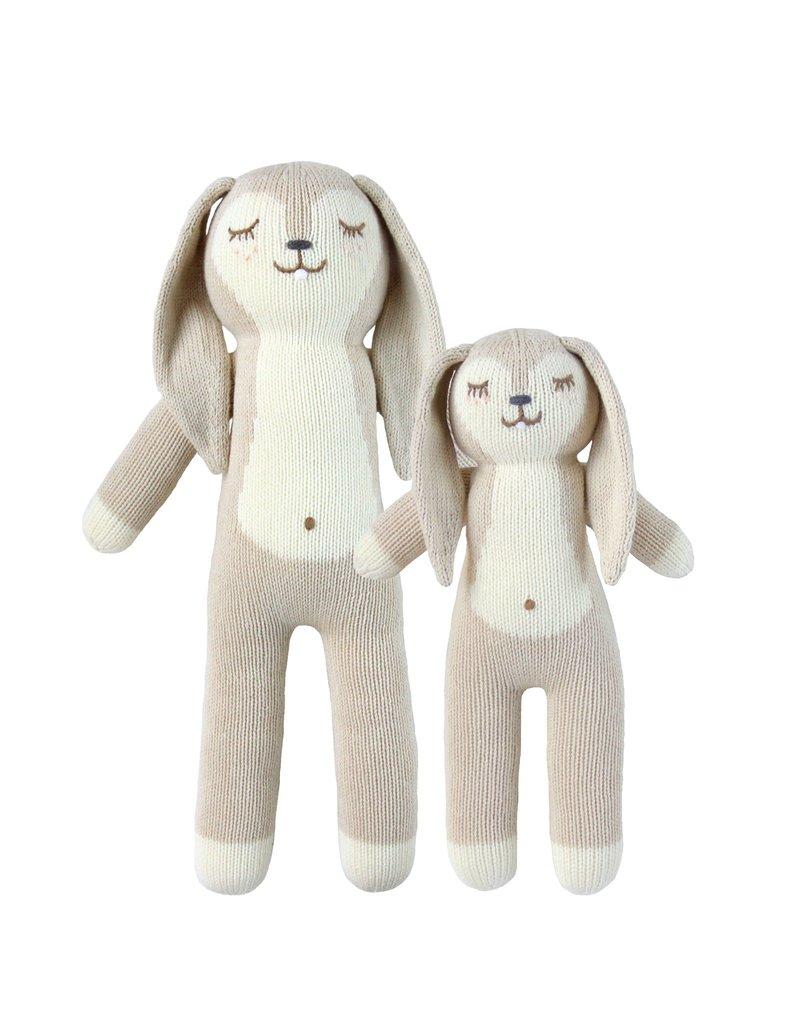 Bla Bla BlaBla Doll Mini Bunny - Honey