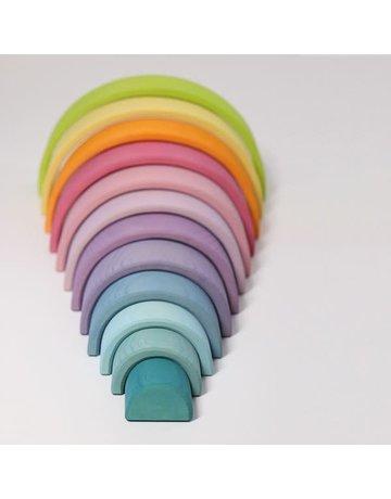 Grimm's GRIMM'S Large Rainbow Pastel
