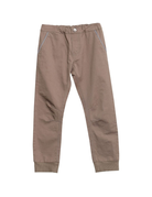 Wheat - Trousers Kevin Toddler