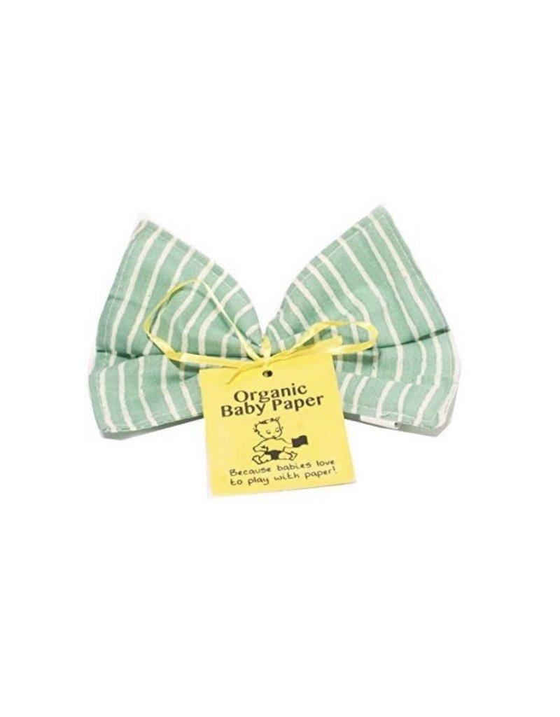 Baby Paper Baby Paper - Organic