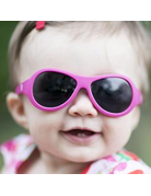Babiators Babiators Sunglasses - Aviators
