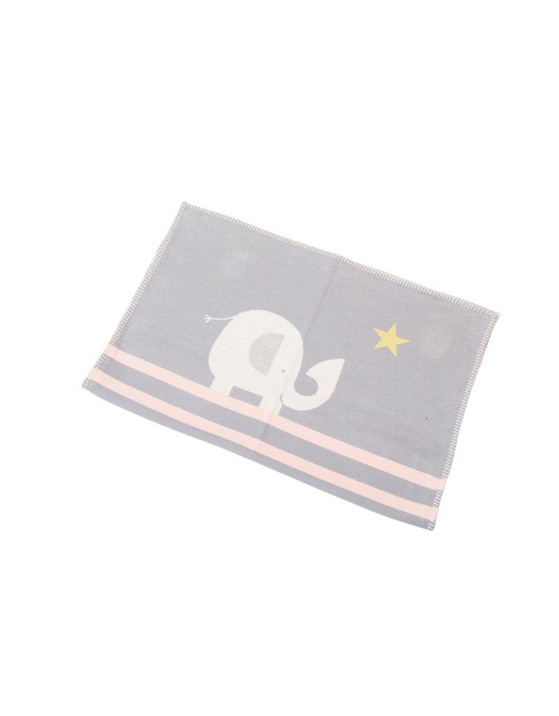 Little Dane - Elephant/Stripes