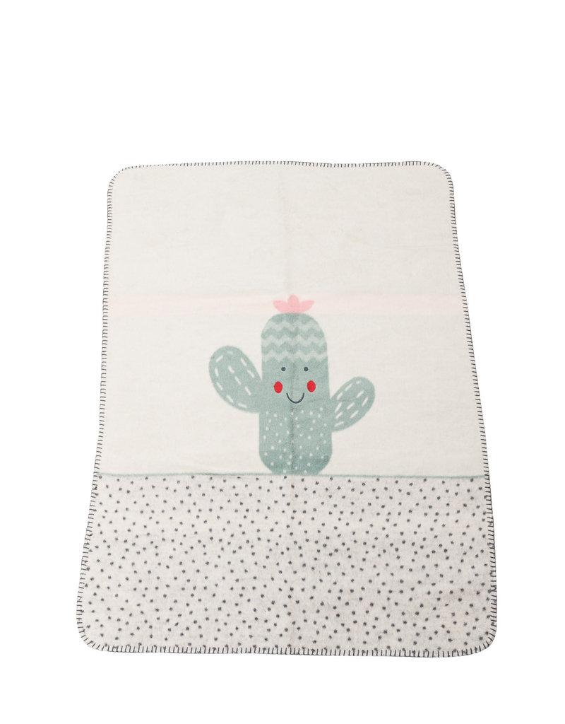 Little Dane - Cactus