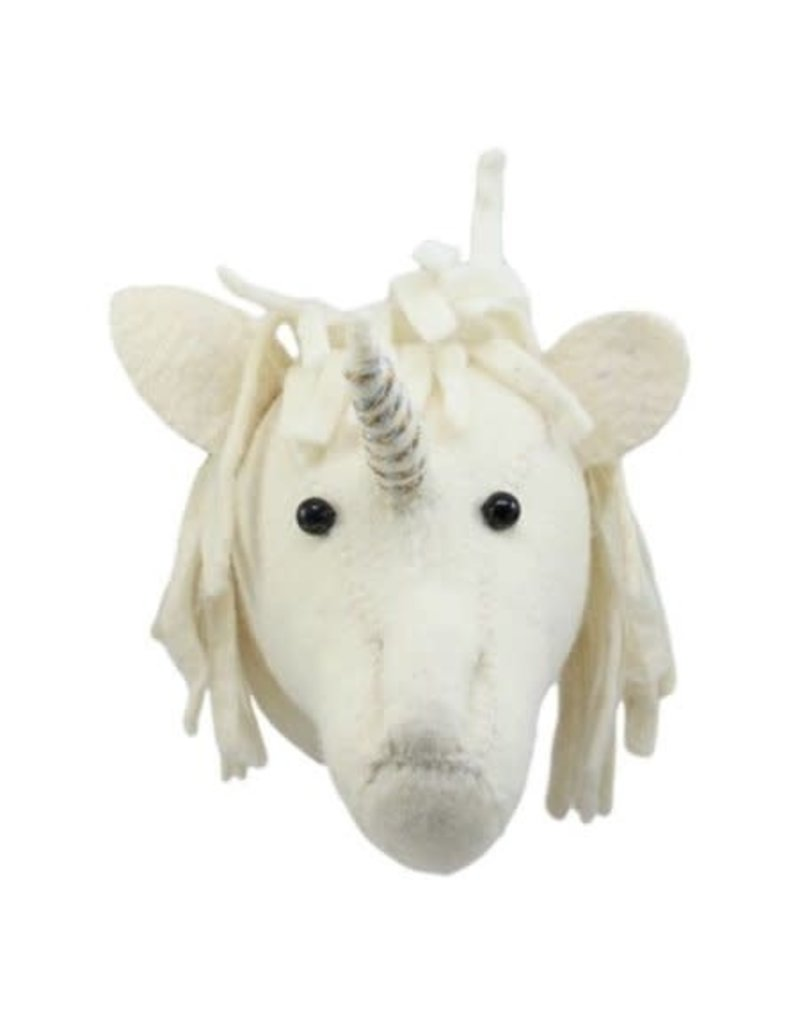Fiona Walker Fiona Walker - Mini Animal Head