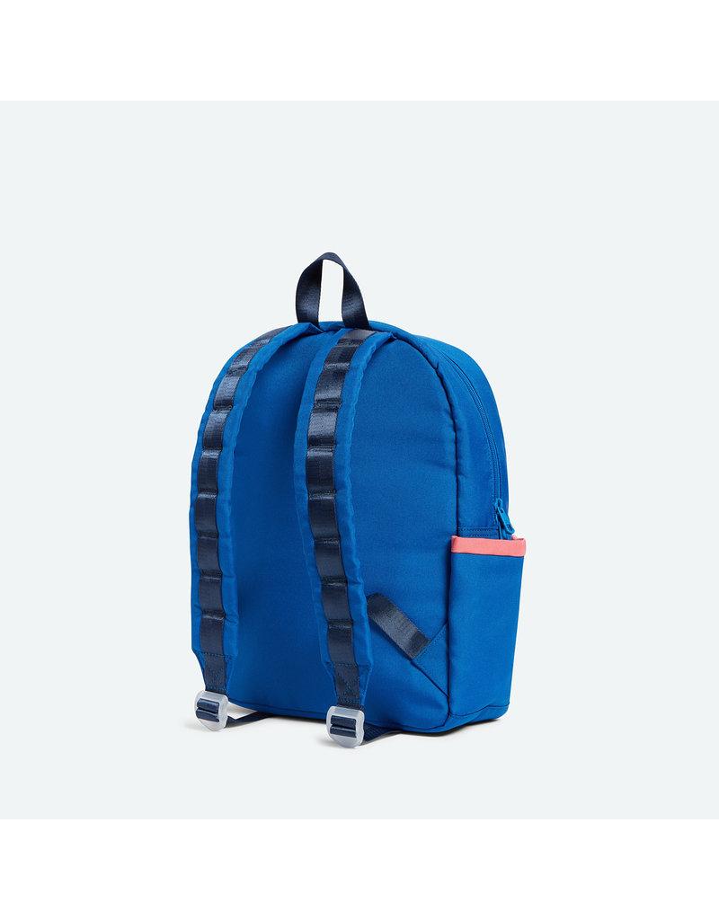 State Bags Kane
