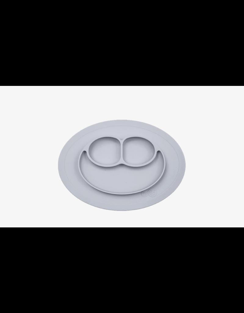 ezpz ezpz - Mini Mat
