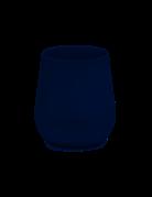 ezpz EZPZ Tiny Cup