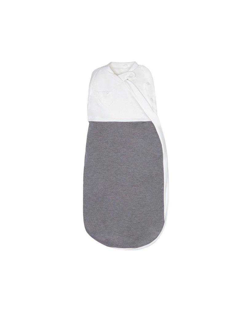 Baby Mori Baby Mori - Newborn Swaddle Bag