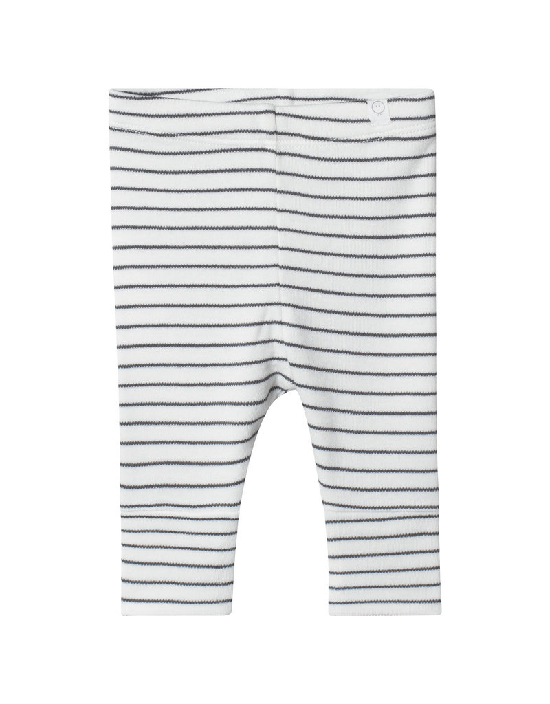 Baby Mori Baby Mori - Everyday Leggings