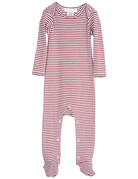 Serendipity Baby Suit