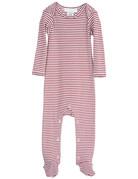 Serendipity Organics - Baby Suit
